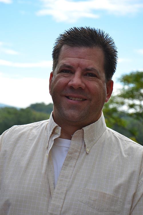 Allan Bassler