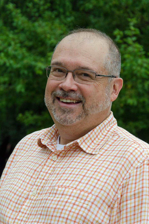 David Pearlman