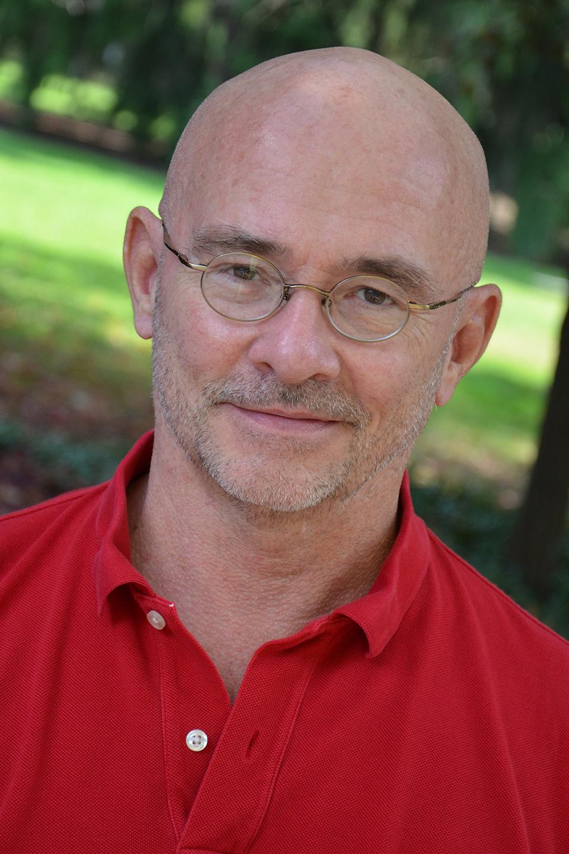 Douglas D. Page, Ph.D.