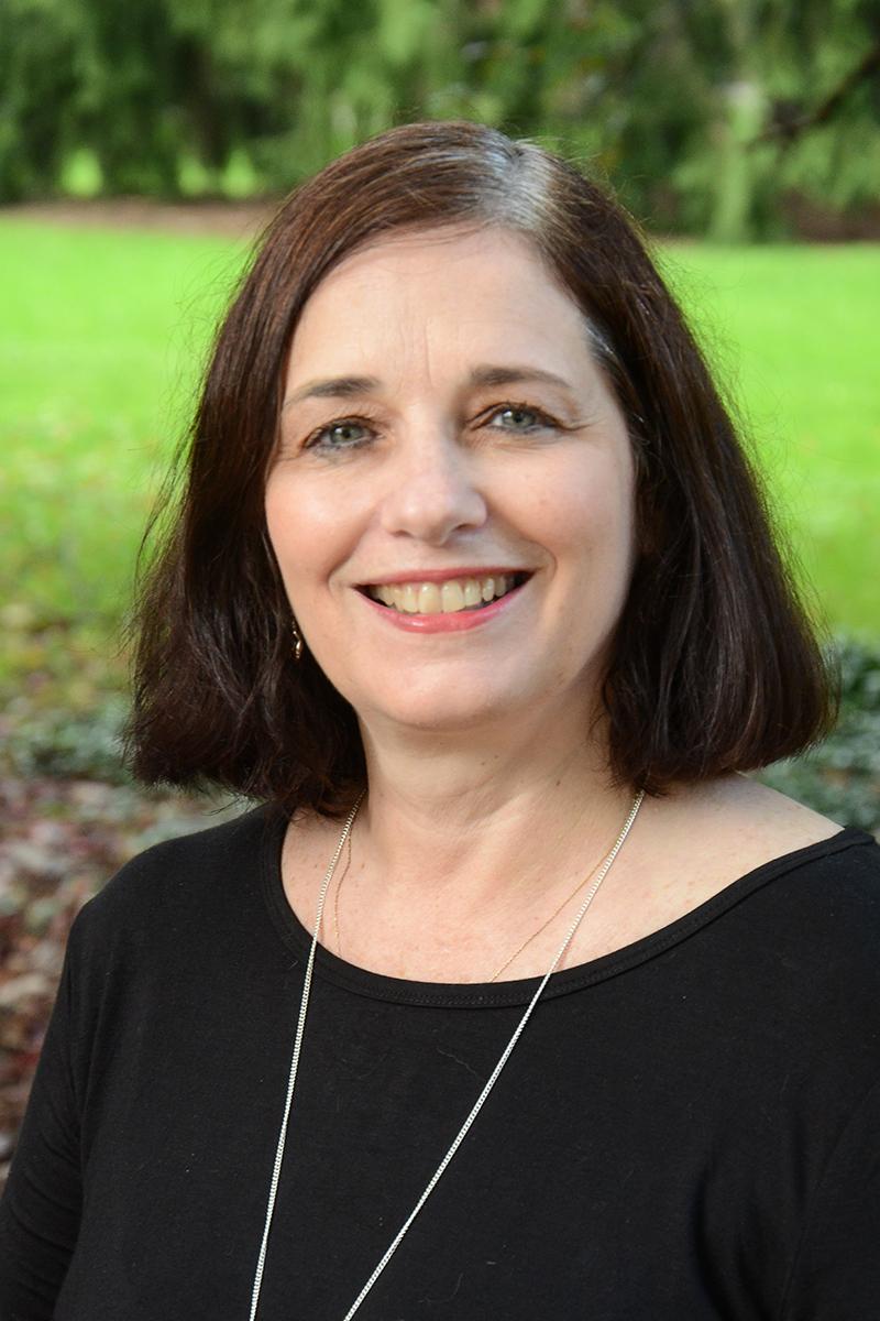 Melanie N. Kattouf