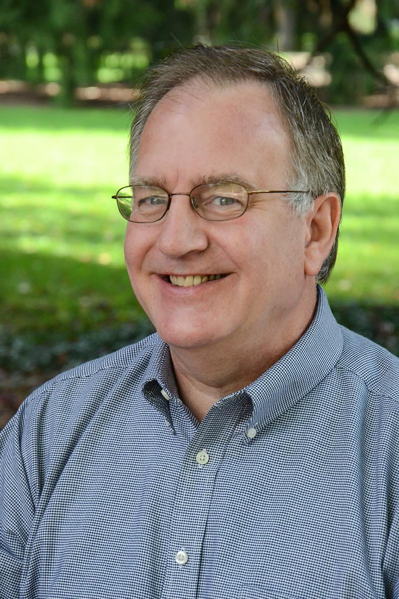 Tim Kershner