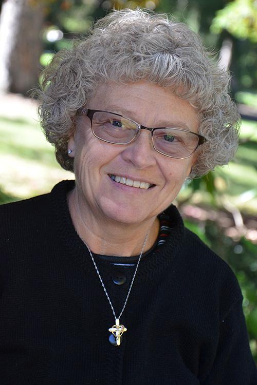 Deborah J. McCool