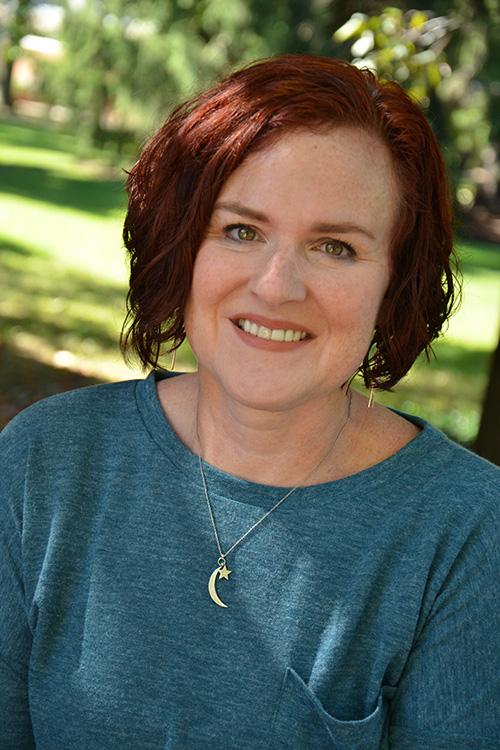 Karyn D. McKinney