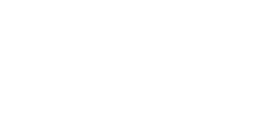 Sign up for PSUAlert: Weather and safety messages via text
