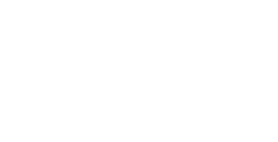 Accepted Students Program