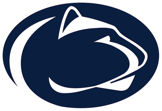 Penn State Athletics Logo