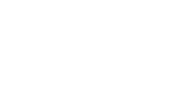 All In: Diversity, Inclusion, Equity