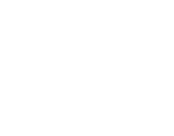 LEAP: Learning Edge Academic Program | For First-Year Students | Register by June 1