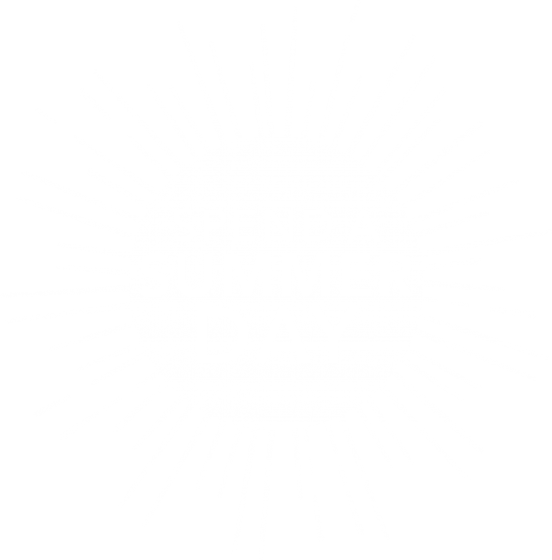 Spend a Summer Day