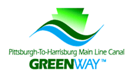 Greenway Collaborative Logo