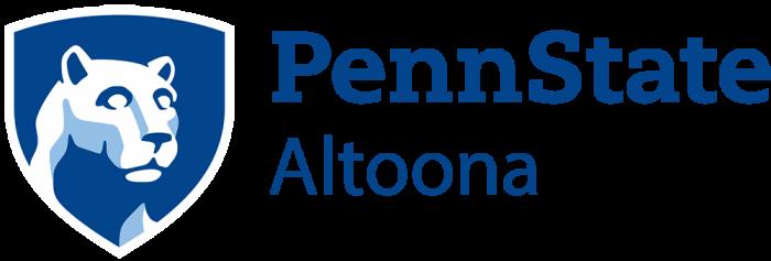 Penn State Altoona Mark