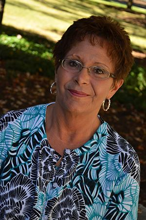 Brenda L. Berry