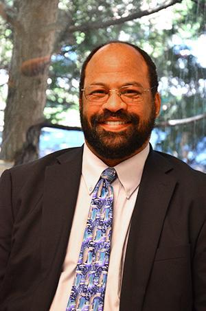 Eric D. Biddle
