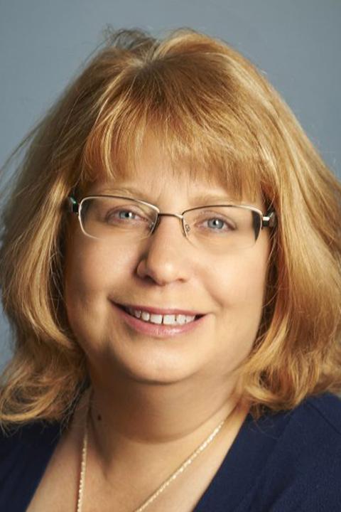 Cathy Dillen