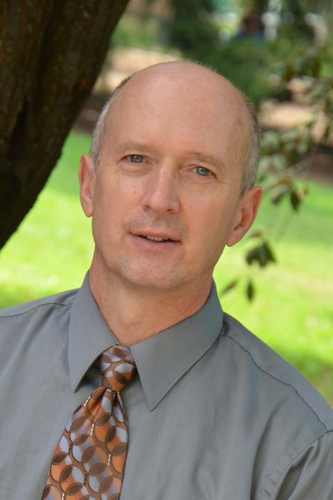Eric Granlund