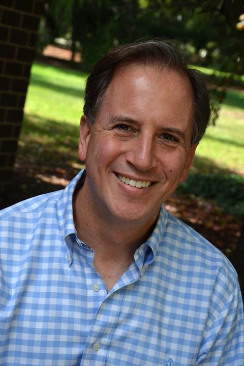 Matt Evans