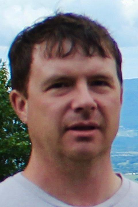 Aaron Furgiuele