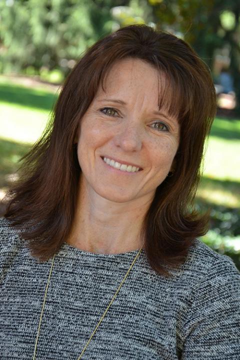 Paula Kustenbauder