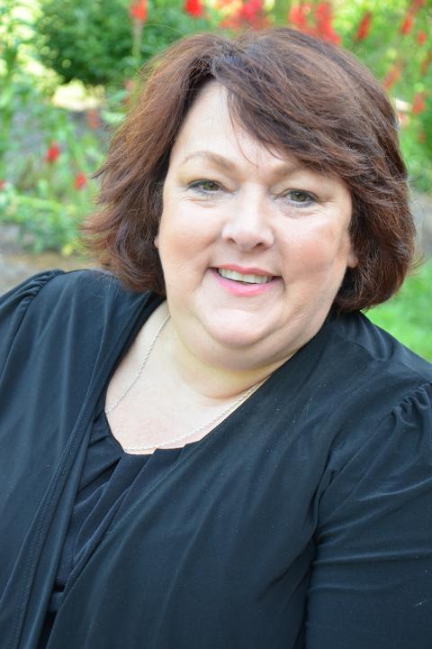 Maryanne Mong Cramer
