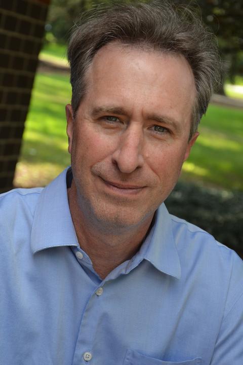 Paul M. Cooney