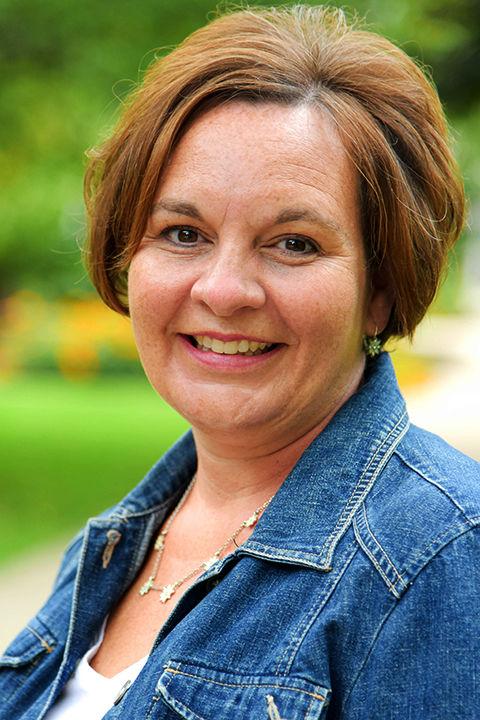 Kristen E. Pearson