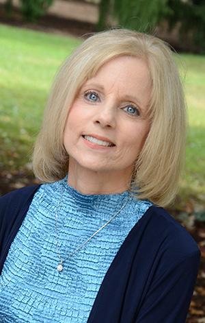 Helen J. Rentz