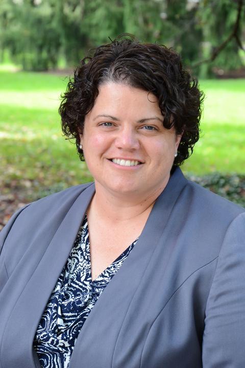 Jennifer J. Sabourin