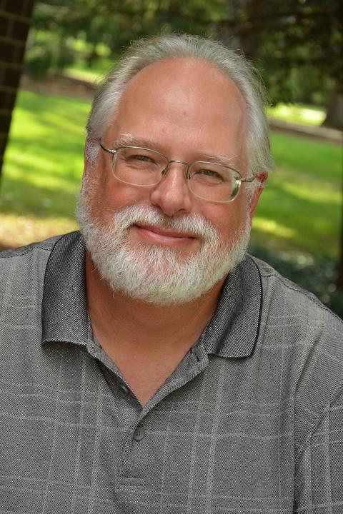 Shawn Bernecky