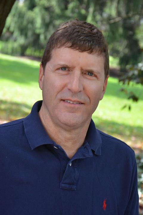 Todd Batzel