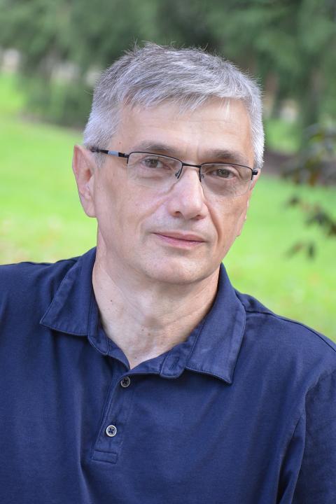 Wojciech Dorabiala