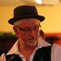 Steve Sherrill