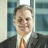 Mr. Scott Goehri, P.E., ENV SP