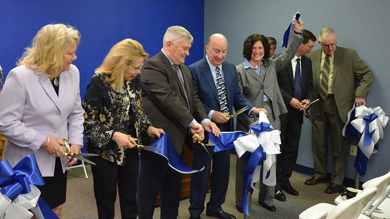 Altoona LaunchBox opens in downtown Altoona