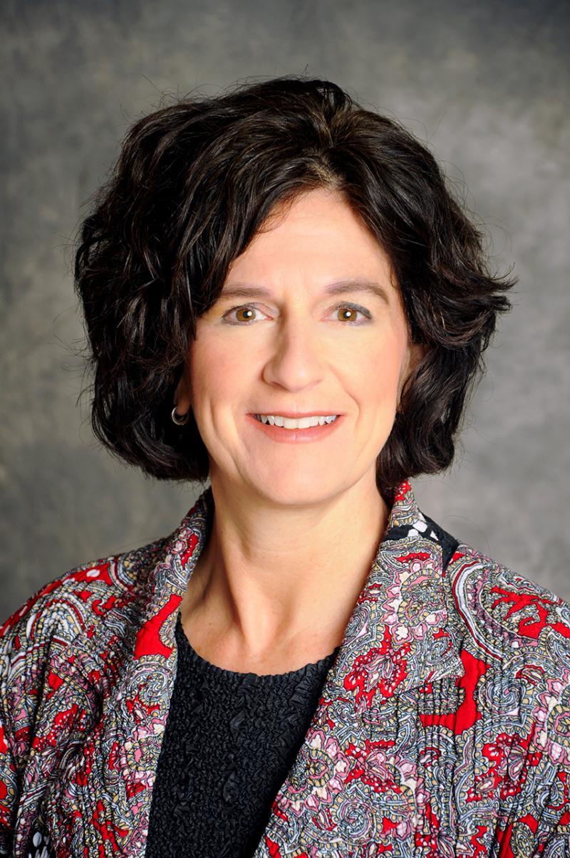 Lori J. Bechtel-Wherry