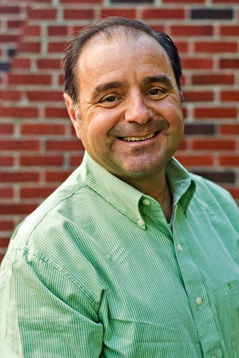 Rick DeDonato