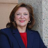 Ms. Lisa A. Stabler