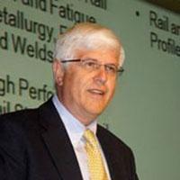 Mr. Gerhard Thelen