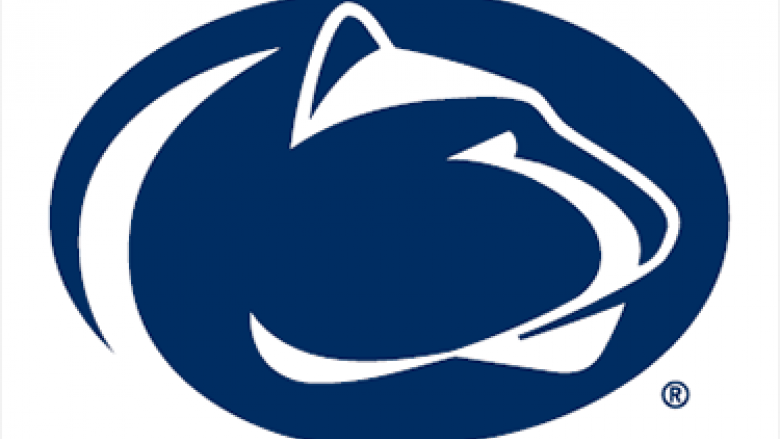 Penn State Athletics logo
